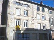 Immeuble de rapport à vendre F6 à Rambervillers - Réf. 4278376