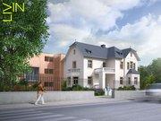 Appartement à vendre 1 Chambre à Lorentzweiler - Réf. 7096424