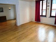 Appartement à vendre F4 à Talange - Réf. 6314088