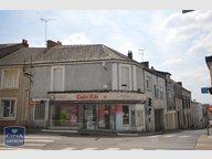 Commerce à vendre à Cholet - Réf. 5003368