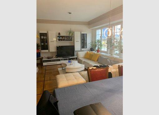 Haus zum Kauf 3 Zimmer in Rodange (LU) - Ref. 6715496