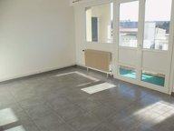 Appartement à vendre F2 à Villers-lès-Nancy - Réf. 6654056