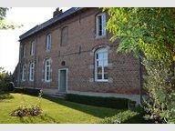 Maison à vendre F6 à Orchies - Réf. 6064232