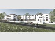 Apartment for sale 2 bedrooms in Berdorf - Ref. 7121000