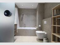 Appartement à louer 3 Chambres à Luxembourg-Belair - Réf. 6203496