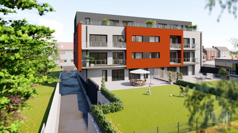 acheter appartement 1 chambre 70.42 m² schieren photo 2