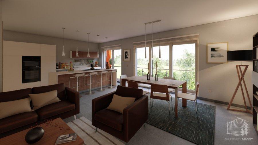 acheter appartement 1 chambre 70.42 m² schieren photo 3