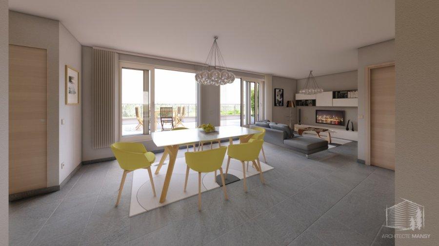 acheter appartement 1 chambre 70.42 m² schieren photo 4