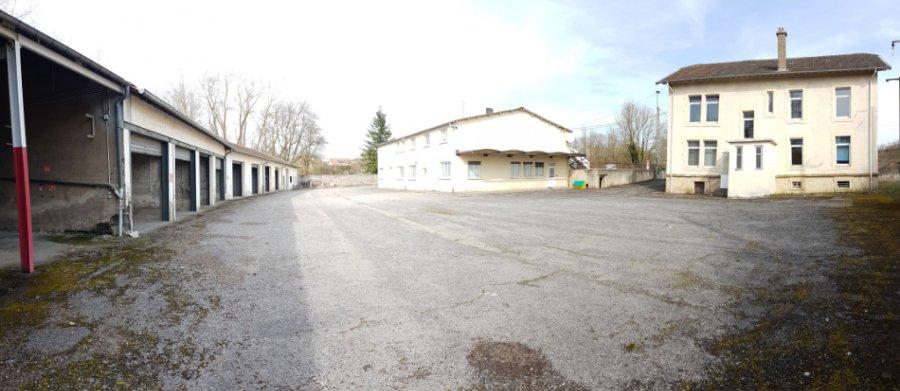acheter bureau 0 pièce 1300 m² jarny photo 1