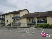 Appartement à louer F3 à Charmes - Réf. 6429032
