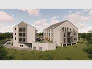 Wohnung zum Kauf 2 Zimmer in Wiltz - Ref. 6302056