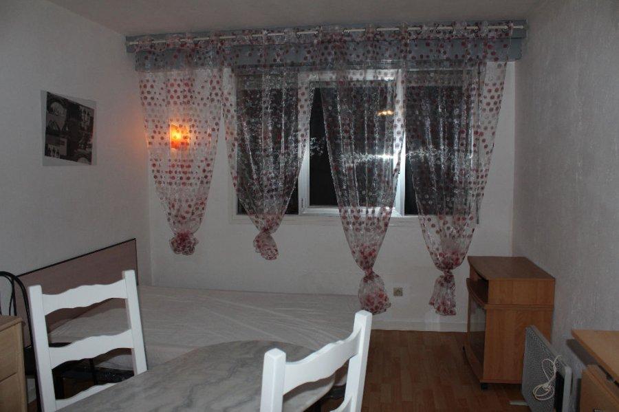 acheter appartement 1 pièce 18.1 m² ligny-en-barrois photo 5