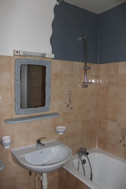acheter appartement 1 pièce 18.1 m² ligny-en-barrois photo 7