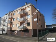 Appartement à vendre 1 Chambre à Luxembourg-Gasperich - Réf. 5060968