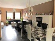Maison mitoyenne à vendre 3 Chambres à Luxembourg-Beggen - Réf. 6179176