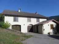 Maison à vendre 3 Chambres à Éloyes - Réf. 6117736