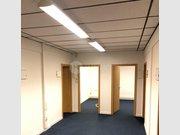 Bureau à louer à Luxembourg-Merl - Réf. 6449512
