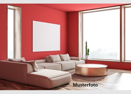 Duplex for sale 3 rooms in Leipzig (DE) - Ref. 7235944