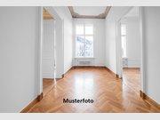 Duplex à vendre 3 Pièces à Leipzig - Réf. 7235944