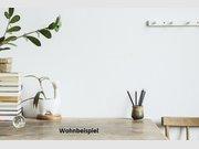 Maisonnette zum Kauf 3 Zimmer in Leipzig - Ref. 7235944