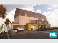 Semi-detached house for sale 5 bedrooms in Bertrange - Ref. 6719848