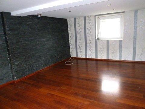 acheter maison mitoyenne 4 pièces 100 m² ingwiller photo 3