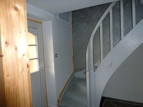 acheter maison mitoyenne 4 pièces 100 m² ingwiller photo 4