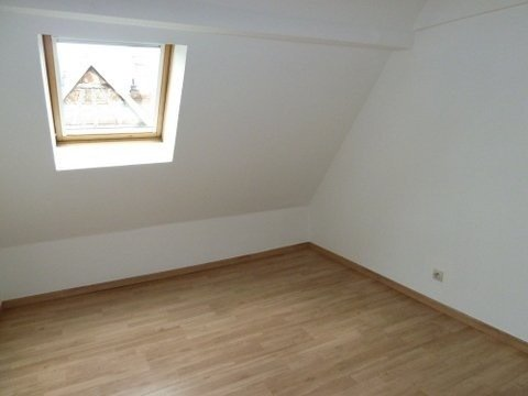 acheter maison mitoyenne 4 pièces 100 m² ingwiller photo 7