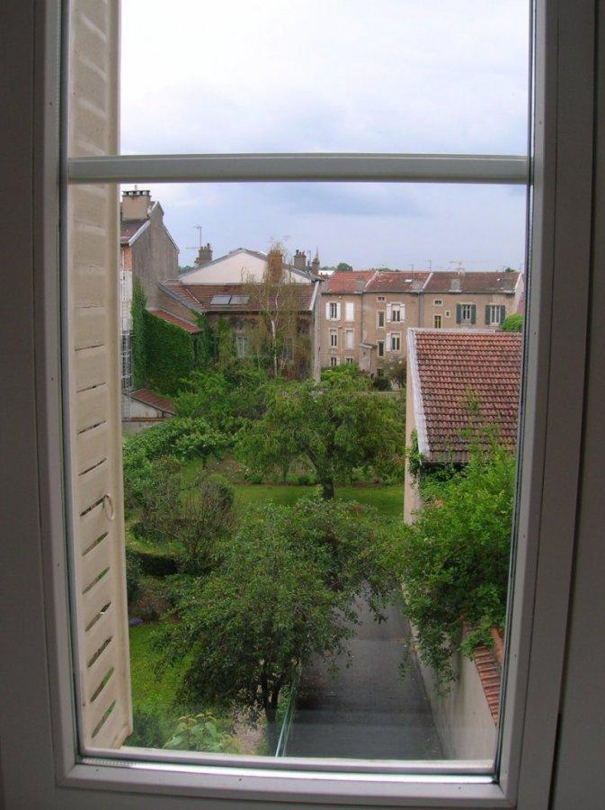 louer studio 1 pièce 13 m² nancy photo 3