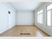 Appartement à vendre 3 Pièces à Wuppertal - Réf. 6875496