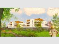 Appartement à vendre F4 à Manom - Réf. 7006568