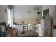 Appartement à louer F2 à Saint-Dié-des-Vosges - Réf. 6420840