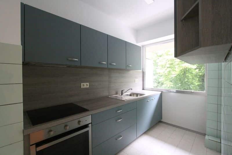 acheter appartement 0 pièce 69 m² tournai photo 3