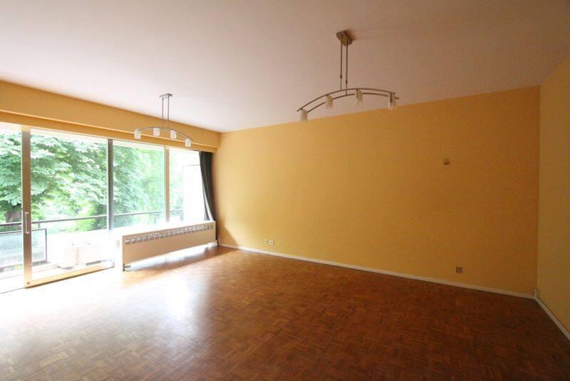 acheter appartement 0 pièce 69 m² tournai photo 2