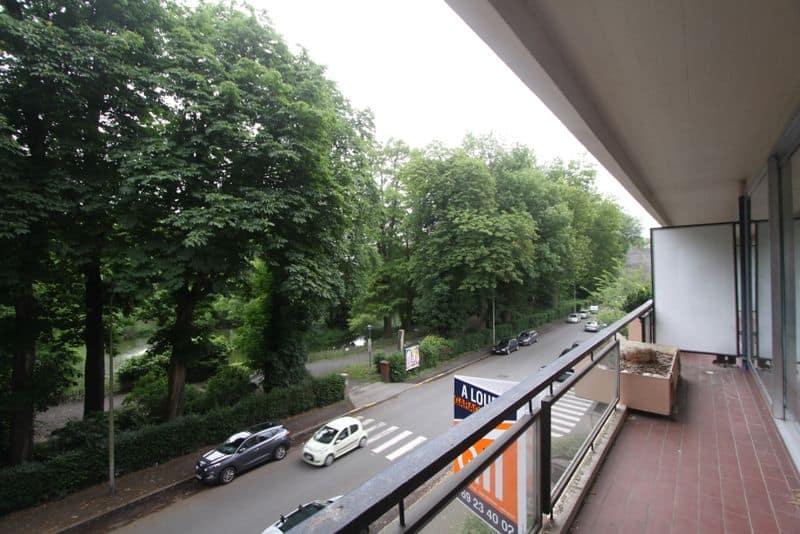 acheter appartement 0 pièce 69 m² tournai photo 6