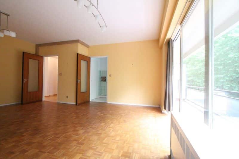 acheter appartement 0 pièce 69 m² tournai photo 1