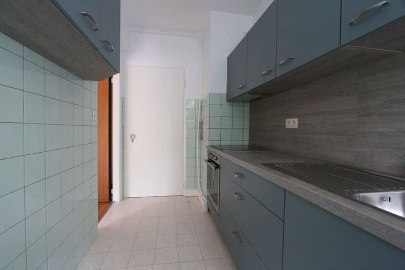 acheter appartement 0 pièce 69 m² tournai photo 4
