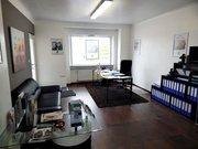 Renditeobjekt zum Kauf 4 Zimmer in Schifflange - Ref. 6560360