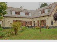 Villa à vendre F10 à Montmédy - Réf. 6036072