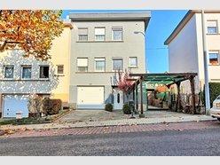 Maison jumelée à vendre 3 Chambres à Crauthem - Réf. 6101608