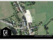 Building land for sale in Gosseldange - Ref. 6302312