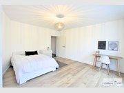 Bedroom for rent 1 bedroom in Sandweiler - Ref. 6629992