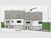 Maison individuelle à vendre 5 Chambres à Doennange - Réf. 7088744