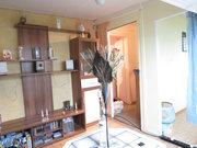 Appartement à louer 1 Chambre à Differdange - Réf. 5134952