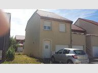 Appartement à vendre F3 à Hussigny-Godbrange - Réf. 5335656