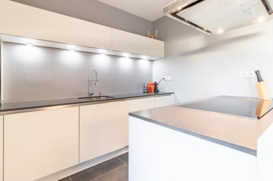 apartment for buy 2 bedrooms 76 m² luxembourg photo 6