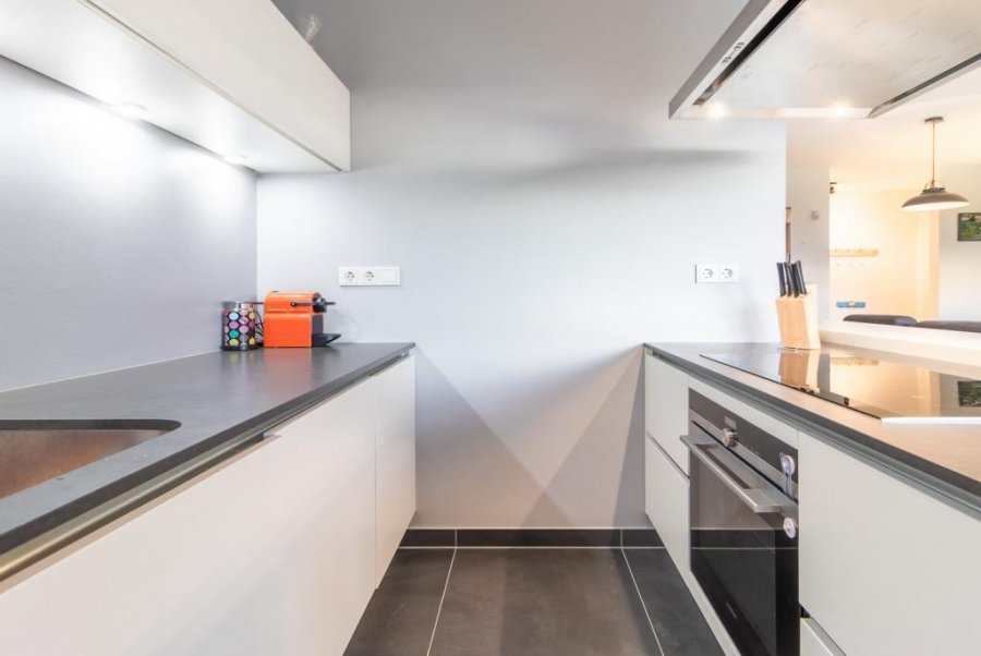apartment for buy 2 bedrooms 76 m² luxembourg photo 7