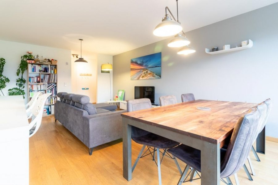 apartment for buy 2 bedrooms 76 m² luxembourg photo 4