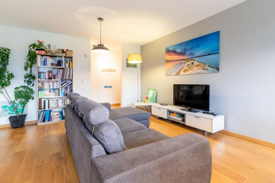 apartment for buy 2 bedrooms 76 m² luxembourg photo 5