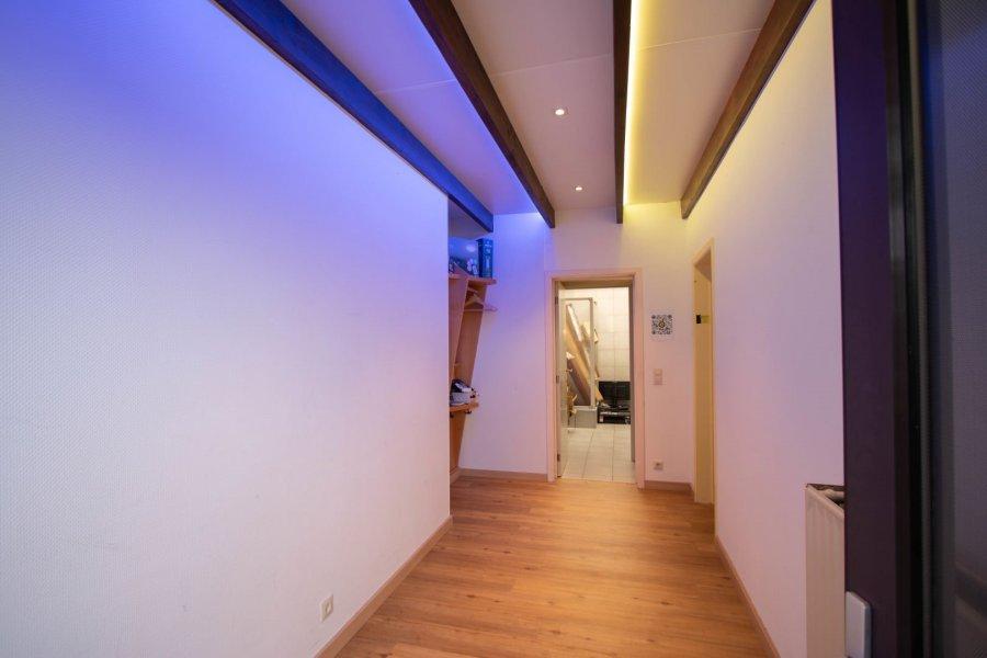 louer appartement 0 chambre 76 m² troisvierges photo 5
